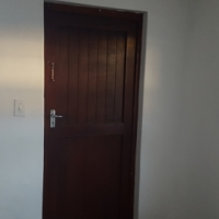 1 Bedroom Separate Entrance-Ryands