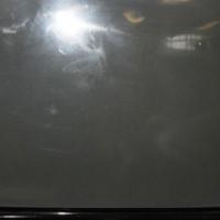 Fussion 37cm TV S021861B #Rosettenvillepawnshop