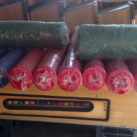 pool table speed cloth all colours