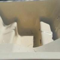 M&E Spa Repairs