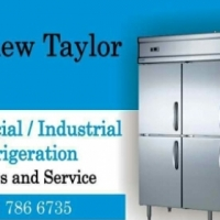 All Refrigeration Repairs