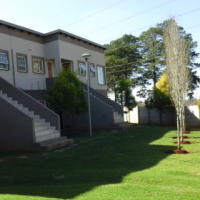 2 Bedroom, 2 Bathroom Flat For Sale In Naledi: