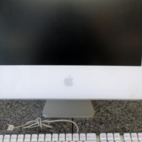 iMac All-In-One Computer