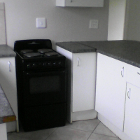1 Bedroom Flat For Rent In Modern Complex: