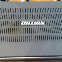 Billion Router