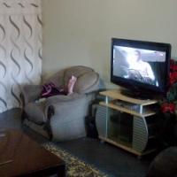 2.5 Bedroom flat for sale in Sunnyside Pretoria