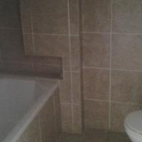 Neat 2 Bedroom apartment for rent Pta West