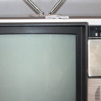 Sony Trinitron TV S021879E #Rosettenvillepawnshop