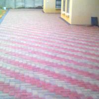 paving brick on sale