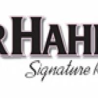 Dr Hahnz Signature Range