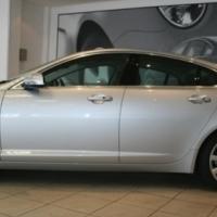 2010 JAGUAR XF 3.0D S-Premimium Luxury A/T