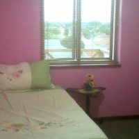 Furnished Room available! 1Dec.(Wynberg)