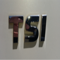 Volkswagen Polo 1.2 TSI Highline