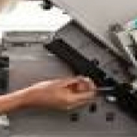 Computer, Copier and Printer repairs all brands