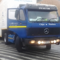 Removals From Cape Town to Johannesburg - Durban - PE - George - Mpumalanga- Free State @ low rate
