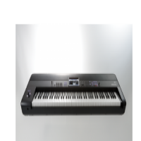 KORG KROME 88 88 KEY PROFESSIONAL KEYBOARD