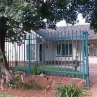 One Bedroom garden cottage to rent in Wonderboom - N785