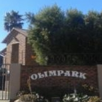 2 Bedroom Townhouse to Rent in Olim park