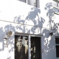 Re-advertised 3 bedroom townhouse for rent in Summerstrand.