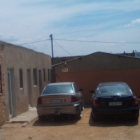 Properties wanted in Diepsloot and Olivienhout for CASH