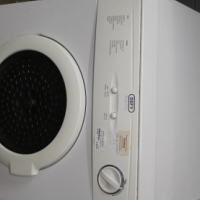 Defy Tumble Dryer S021463A #Rosettenvillepawnshop