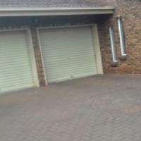 urgent vanderbijlpark for sale in maple street (south east)