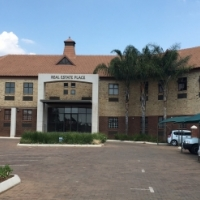 3 MONTHS RENT FREE!!!  BEAUTIFULL OFFICE SPACE TO RENT IN HIGHVELD TECHNO PARK, CENTURION!!
