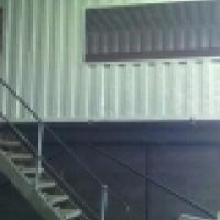 boilermaker/welder