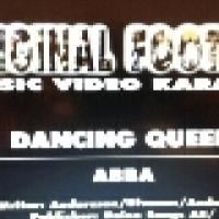 Karaoke dvds from A-Z over 20000 karaoke songs
