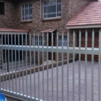 House to rent in Pretoria North - N735