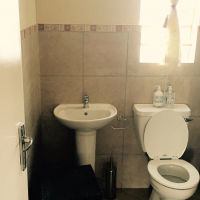3 bedroom house for sale in Alliance ext 3