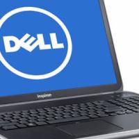 Dell inspiron 7720 SE