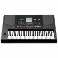 KORG PA300  61-KEY PROFESSIONAL ARRANGER