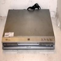 AIm DVD Player S021917A #Rosettenvillepawnshop
