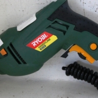 Ryobi Drill S021901A #Rosettenvillepawnshop