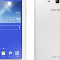 Samsung Galaxy Tab 3 Lite For Sale