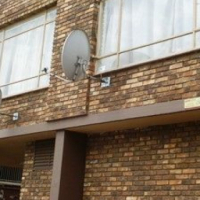 1 bedroom flat Pretoria west