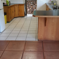 House to rent in Rietondale