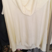 Second Hand Ladies Clothes