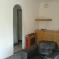 FLAT TO SHARE---ROOMS FOR RENT IN KING WILLIAMS R1800.00 PER PERSON PER ROOM