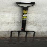 Fork S021979C #Rosettenvillepawnshop