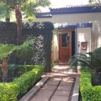 STUNNING HOUSE IN ANNLIN - 2 BEDROOM 2 BATHROOM 2 GARAGES