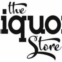 Liquor Store to rent
