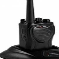 QD16C Midband portable two way radio