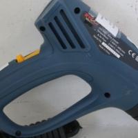 Ryobi Heat Gun S021901A #Rosettenvillepawnshop
