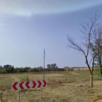 Farm in Pretoria for sale