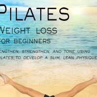 Pilates Classes - One on One