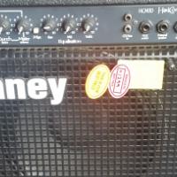 Laney HCM 30 Amplifier