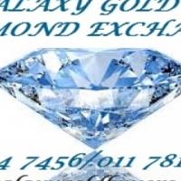 DIAMONDS CHANGED TO CASH