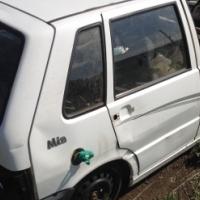 Fiat Uno Mia spares for sale